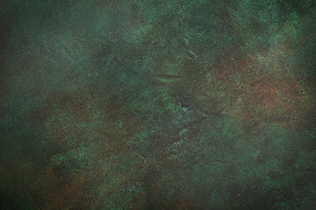 Foto de Stone or metal texture background - Imagen libre de derechos