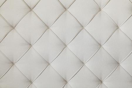 Photo pour Abstract upholstery background neutral color - image libre de droit