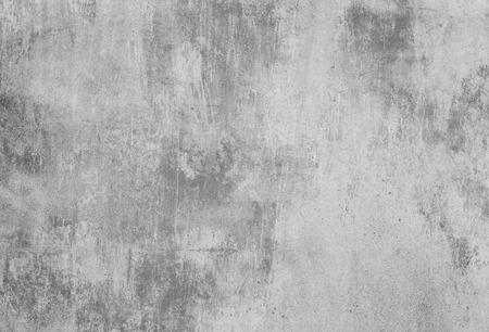 Foto de Gray concrete wall high resolution - Imagen libre de derechos