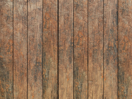 Photo for old wood wall texture,  wood wall background - Royalty Free Image