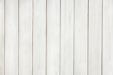 Photo for Wood pine plank brown texture for background - Royalty Free Image