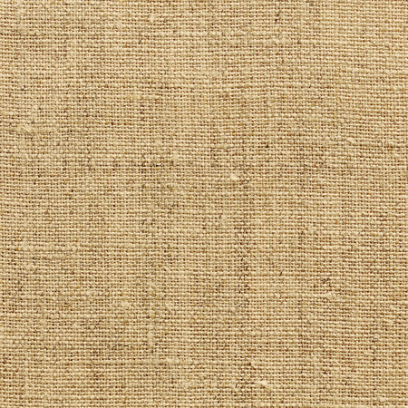 Photo for light natural linen texture for the background - Royalty Free Image