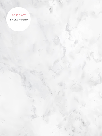 Illustration pour Abstract marble texture background, elegant wallpaper for design uses. - image libre de droit