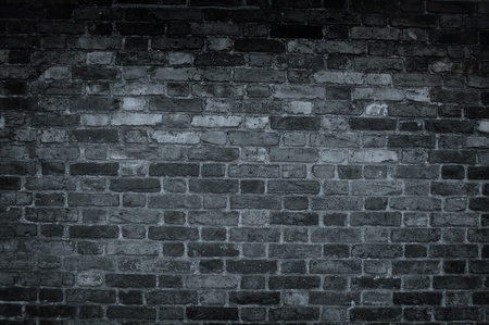 Dark wall background