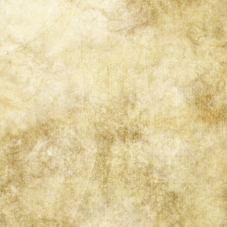 Photo pour Old dirty paper background. Natural old paper texture for the design. - image libre de droit