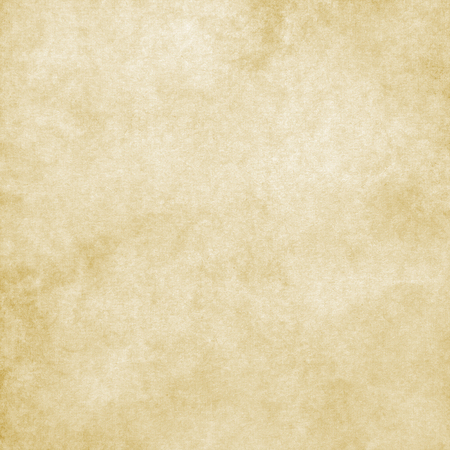 Photo for Aging paper texture. Natural old paper for the design. - Royalty Free Image