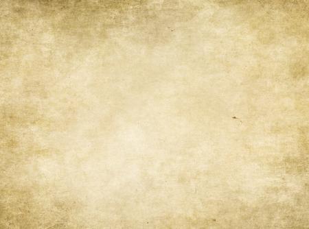 Photo pour Old paper background. Rustic paper texture for the design. - image libre de droit