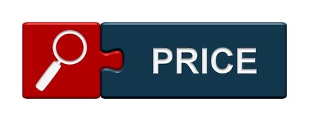 Puzzle Button Price