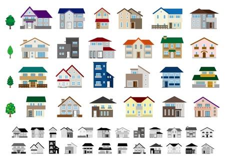 Foto de Building / House - Imagen libre de derechos