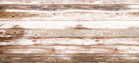 Foto de Old vintage wood texture with natural patterns. - Imagen libre de derechos