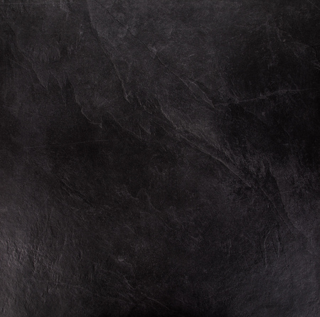 Foto de Natural stone texture and surface background - Imagen libre de derechos