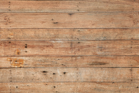 Photo for pattern arrangement of bark wood  as floor ,background ,backdrop ,wall and multipurpose broad - Royalty Free Image