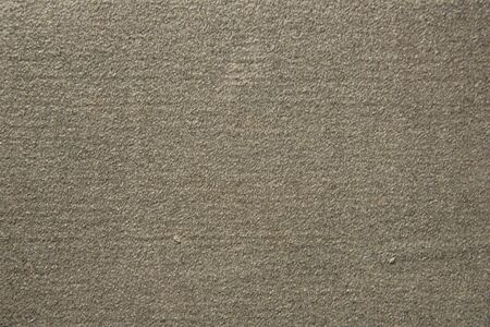 Photo for Granular and rough sandpaper texture. - Royalty Free Image