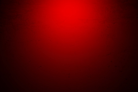 Photo pour Abstract red background for Halloween Christmas background - image libre de droit