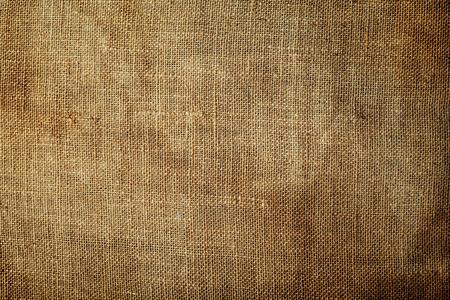 Foto de Grunge canvas with soft vignette - Imagen libre de derechos