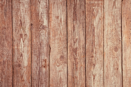 Photo for wood texture background - Royalty Free Image