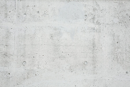 Photo for concrete wall - Royalty Free Image
