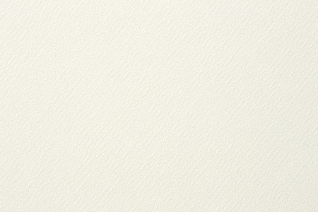 Photo for close up of paper texture - Royalty Free Image