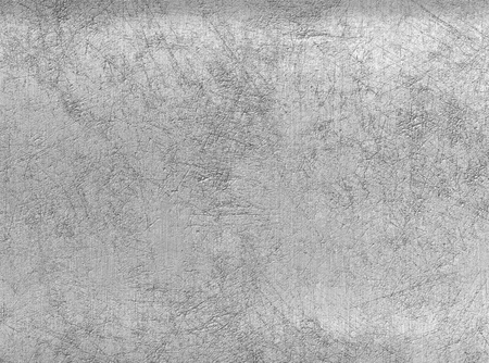 Photo for silver metal texture background - Royalty Free Image