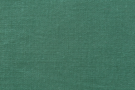 Photo pour cloth texture background, full frame - image libre de droit