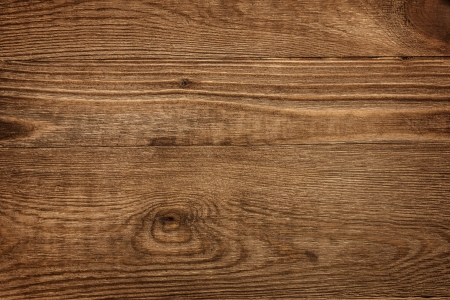 Photo for Wood texture - Royalty Free Image