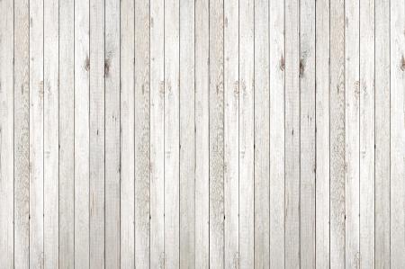 Foto de Light wood texture background - Imagen libre de derechos