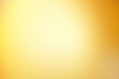 Foto de Golden brown gradient abstract background - Imagen libre de derechos