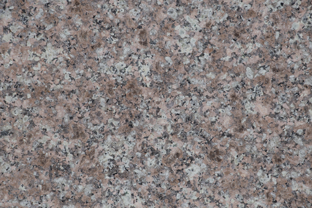 Foto de Texture of granite background. - Imagen libre de derechos