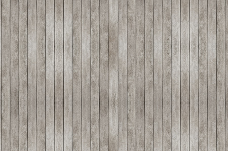Photo pour Texture of Old wood floor - image libre de droit