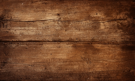 Photo for old wooden background - Royalty Free Image
