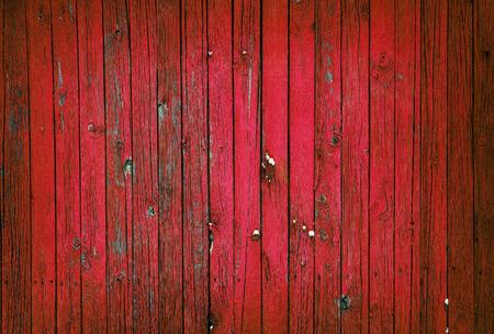 Photo pour old wooden background - image libre de droit