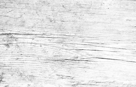 Photo for Black and white wood texture - Royalty Free Image
