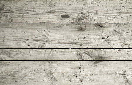 Photo for Close up of  wooden  panels - Royalty Free Image