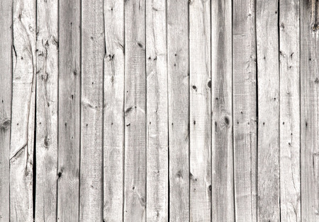 Photo for wood texture, barn board - Royalty Free Image