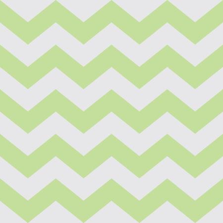 Illustration for Zigzag Background. - Royalty Free Image