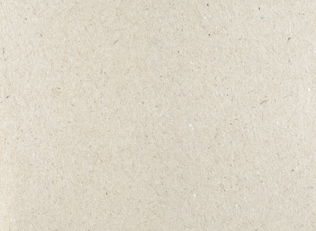 Photo for Brown Paper Texture, Background - Royalty Free Image