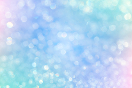 Photo for Bright shiny abstract background. - Royalty Free Image