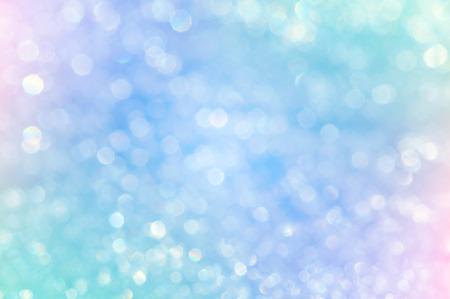 Photo pour Bright shiny abstract background. - image libre de droit