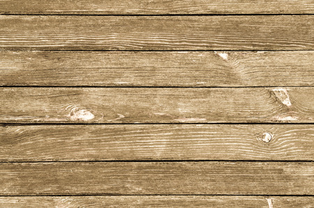 Photo for Old wooden background or texture - Royalty Free Image