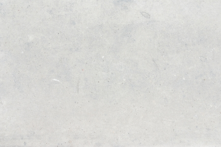 Photo for Grey concrete texture wall, bright white background - Royalty Free Image
