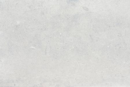 Photo pour Grey concrete texture wall, bright white background - image libre de droit