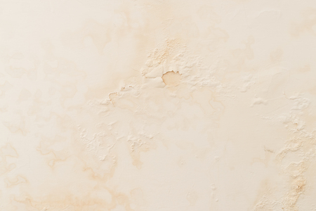 Photo for Dirty wall texture - Royalty Free Image