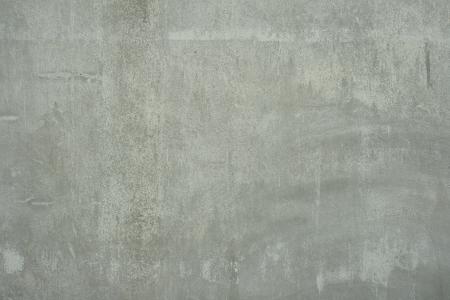 Photo pour Cement wall texture for background - image libre de droit