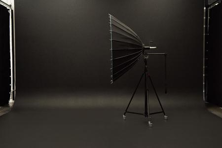 Photo for Big studio light - Royalty Free Image