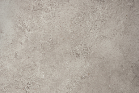 Photo for light concrete textured background with copy space - Royalty Free Image