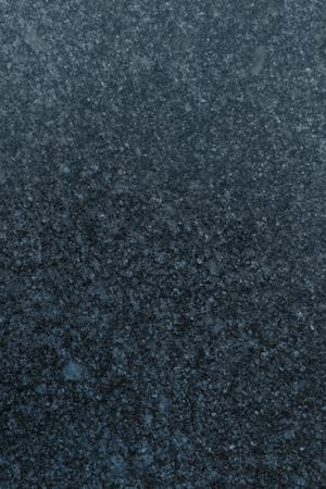 Foto de full frame view of dark marble textured background - Imagen libre de derechos