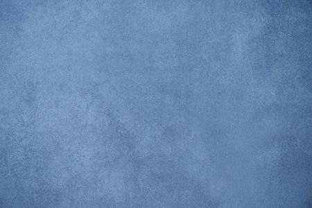 Photo pour full frame of blank blue background - image libre de droit