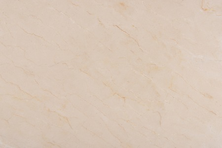 Photo pour abstract background with beige marble stone - image libre de droit