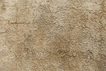 Foto de Old wall texture - Imagen libre de derechos