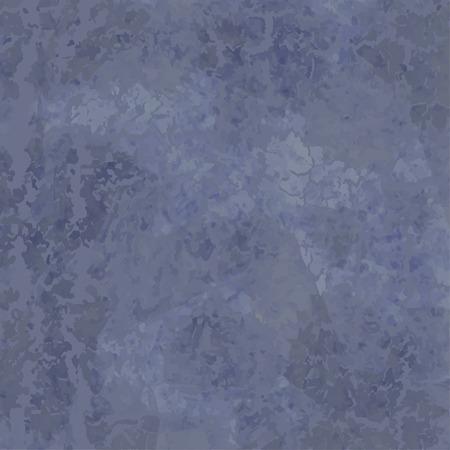 Ilustración de Vintage texture. Ice stone. Vector Illustration - Imagen libre de derechos
